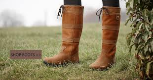 riding and yard boots at townfields saddlers townfields saddlers