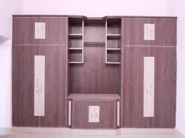 bedroom bedroom cabinet ideas almirah designs for small rooms
