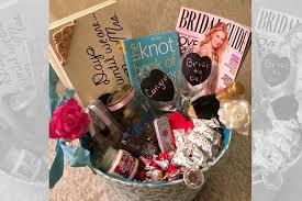 10 engagement gifts for her she won u0027t ever forget