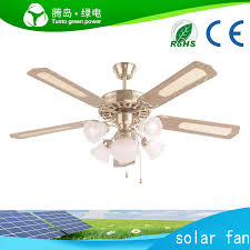 Ceiling Fan Manufacturers Usa Ac Dc Ceiling Fan Ac Dc Ceiling Fan Suppliers And Manufacturers