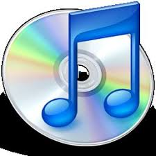 mp mucic how to convert itunes music in to mp3 in i tunes