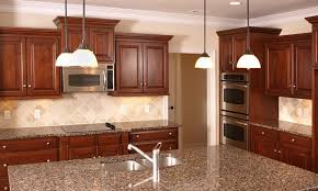 Custom Kitchen Cabinets In Long Island NY South Shore Construction - New kitchen cabinets