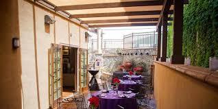 wedding venues in sacramento ca eventi ltd weddings get prices for wedding venues in sacramento ca