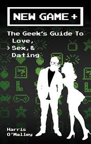 guys here u0027s the best gift giving guide for the you just