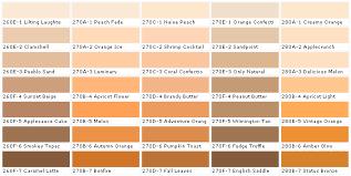 beige color names beige cream paint colors house painting tips