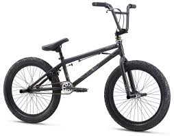 bmw bicycle for sale mongoose bmx bikes