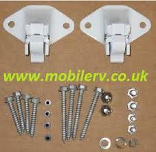 A E Systems By Dometic Awning Parts Rv Awnings Rv Awning Parts Motorhome Awnings