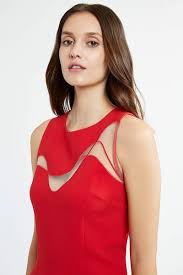 modern dress elie tahari dresses modern dresses wear to work dresses