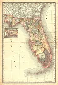Florida Interstate Map by Best 25 Florida Maps Ideas On Pinterest Fla Map Map Of Florida