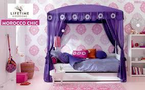 d o chambre fille 11 ans deco chambre fille 4 ans maison design sibfa com
