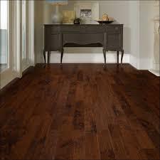 architecture shaw hardwood flooring sale cheap flooring
