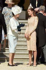 princess anne princess anne and kate queen elizabeth ii 2