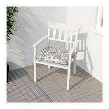 cuscini per sedie da giardino steg纐n cuscino per sedia da esterno ikea
