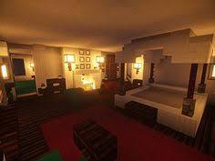 Interior Decorating Ideas Minecraft Interior Decorating Ideas New Interior Design Concept