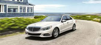 2015 mercedes for sale 2015 mercedes e350 for sale in tallahassee quincy fl valdosta