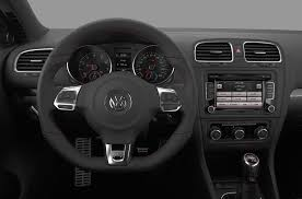 2012 volkswagen gti price photos reviews u0026 features