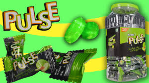 where to buy candy online new pass pass pulse candy passpass pulse toffee online review