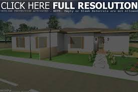 single floor duplex house design and plans youtube best triplex 1