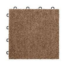 Carpet Tiles For Basement - blocktile 12