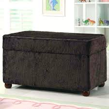 Shoe Storage Bench With Seat Shoe Storage Bench With Padded Seat And Drawer Best 25 Storage