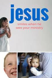 70 best inspiration for children u0027s ministers images on pinterest