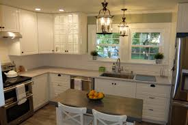 kitchen design styles 1930s kitchen design 1930s kitchen styles and designs the small