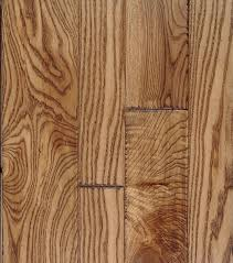 Laminate Flooring Columbus Ohio Floors Sophisticated Ohio Valley Flooring Captivating Laminate