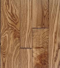 Prescott Collection Laminate Flooring Floors Extraordinary Ohio Valley Flooring Wonderful Flooring