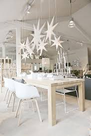 Home Decorating Ideas For Christmas 111 Best Scandinavian Christmas Images On Pinterest Scandinavian