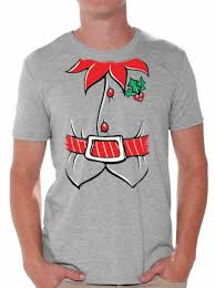 christmas shirts christmas suit shirt christmas tshirts for men christmas