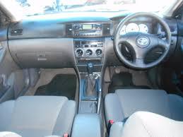 2006 toyota corolla manual transmission 2006 toyota corolla 140i sedan 100 000km cloth upholstery manual