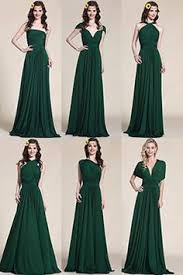 green dresses for weddings the smarter way to wed emerald green gown green gown and