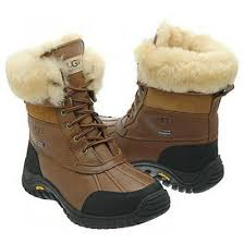 ugg sale in toronto cheap uggs for sale in canada