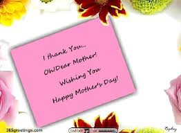 mothers day messages 365greetings