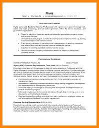 15 professional statement resume apgar score chart
