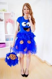 Halloween Costumes Girls Diy 25 Teen Halloween Costumes Ideas Friend