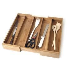 kitchen diy kitchen utensil drawer organizer kitchen counter