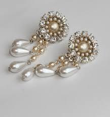 rhinestone chandelier earrings chandelier earrings laury efrat davidsohn אפרת דוידסון