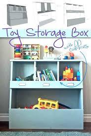 living room toy storage ideas bath toy storage ideas toy storage best kids toy storage ideas bath