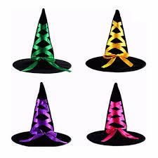 compra bruja de halloween para colorear online al por mayor de