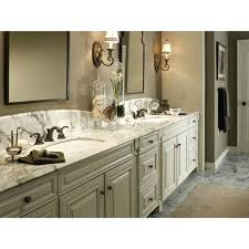 Newport Brass Kitchen Faucet Newport Brass Kitchen Faucet Download A Large Version Of This