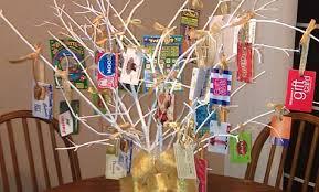 gift card trees kellams kinders