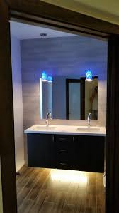 kids bathroom design by heather bull heather visioninteriorsgroup