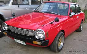 mitsubishi cordia gsr turbo 1973 mitsubishi lancer gsr hemmings motor news random