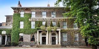 uk hotels breaks 2017 2018 deals travelzoo