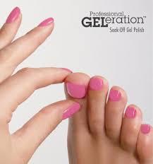 visage jessica nail treatments