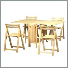 walmart table and chairs set glamorous walmart folding table and chair set contemporary best