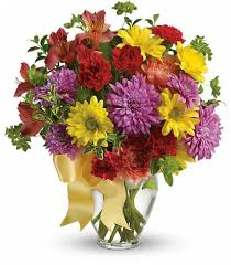 same day just because flowers just because color me yours bouquet tucson az florist mayfield