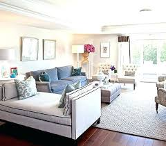 daybed in living room daybed decorating ideas living room daybeds delightful and dreamy