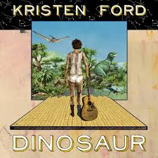 Old Ford Truck Lyrics - dinosaur kristen ford